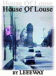 House of Louse